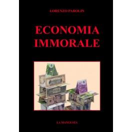 Economia Immorale